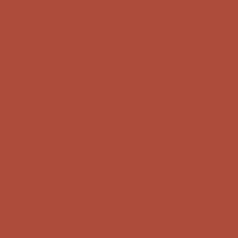 Atalanta Red