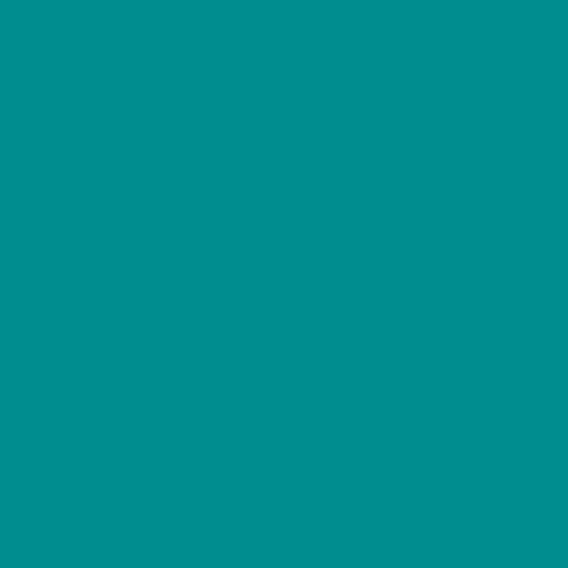 Morpho Blue