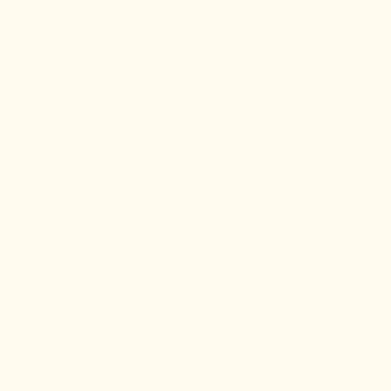 Sark White