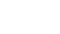 logo world land trust